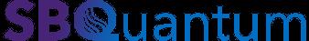 SB Quantum Logo